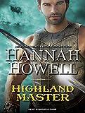 Highland Master (Murray Family)