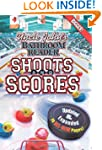 Uncle John's Bathroom Reader Shoots a...
