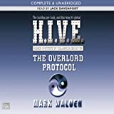 img - for H.I.V.E - The Overlord Protocol book / textbook / text book