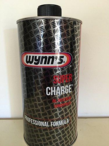 aditivo-aumentador-de-compresion-wynns-super-charge-1l-tratamiento-aceite-motor