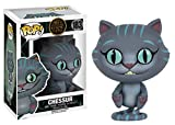 Funko POP Disney: Alice: Through The Looking Glass - Young Chesur