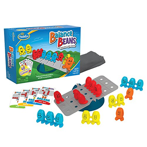 balance-beans-game