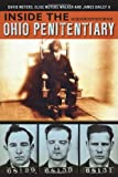Inside the Ohio Penitentiary (Landmarks)