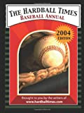 The Hardball Times Baseball Annual