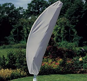 sun garden easy sun cape schutzh lle f r. Black Bedroom Furniture Sets. Home Design Ideas