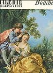 Bastei-Galerie der grossen Maler. Nr....
