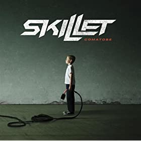 Amazon.com: Comatose: Skillet: MP3 Downloads