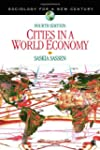 Cities in a World Economy (Sociology...