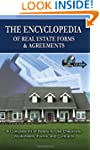 The Encyclopedia of Real Estate Forms...