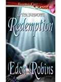 After Sundown: Redemption by Eden Robins