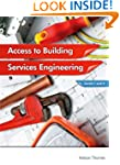 Access to Building Services Engineeri...
