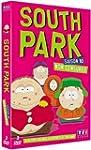 South Park - Saison 10 [Non censur�]