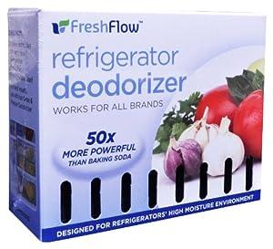 Whirlpool 8171398SRB Refrigerator Deodorizer