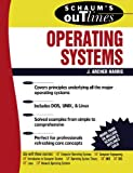 Schaum's Outline of Operating Systems (S...
