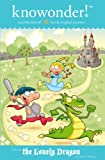 img - for The Lonely Dragon - A Collection of Read Aloud Bedtime Stories for Kids - Volume 1 book / textbook / text book