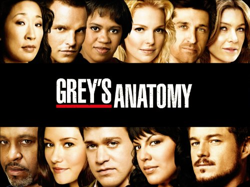 Greys Anatomy Bsto