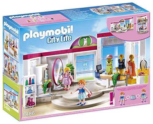 playmobil-5486-figurine-boutique-de-vetements