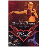 Pink : Live From Wembleypar Pink