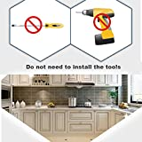 Bestgoo-Childproof-Magnetic-Baby-Safety-Locks-for-CabinetsDrawers-Set-with-4-Locks-1-Key-No-Drilling-or-Screws-Needed-Hidden-Design