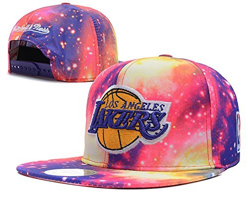 los angeles lakers snapback cap lakers snap back cap