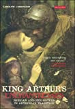 King Arthur's Enchantresses: Morgan and her Sisters in Arthurian Tradition