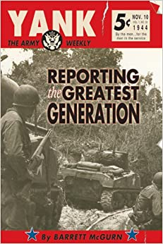 the greatest generation book pdf