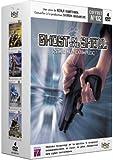 echange, troc Ghost In The Shell : Stand Alone Complex Collector, vol.4 à 7 coffret 4 DVD
