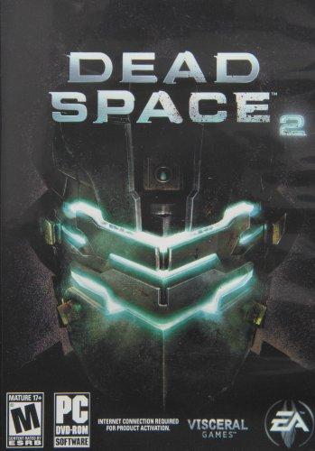 Dead Space 2 - PC