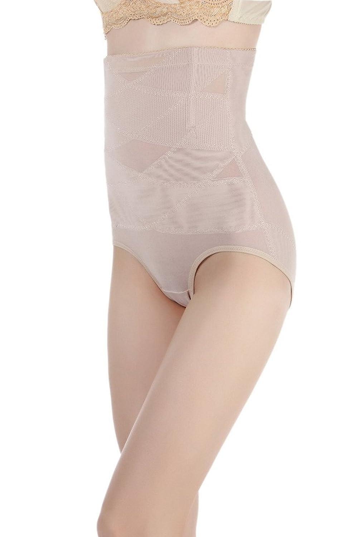 Smile YKK Damen Bodyshaper Figur-Body Miederpants Body Figurenformend günstig bestellen