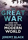 Image of The Great War and the Making of the Modern World