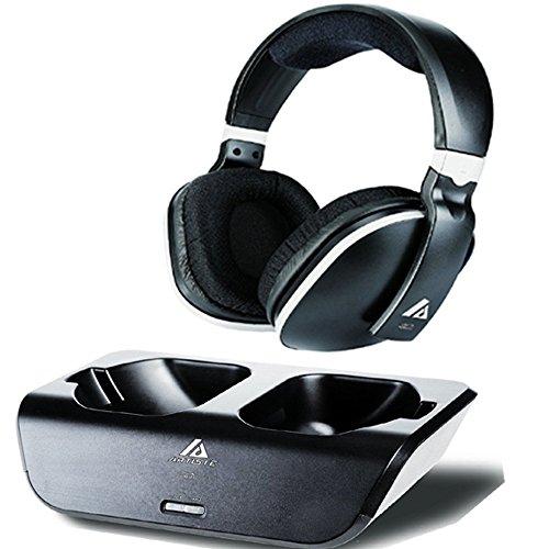 TV-Headphones