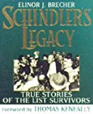 Image of Schindler's Legacy