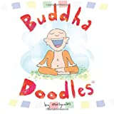 Buddha Doodles (Volume 1)