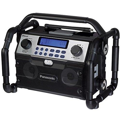Panasonic EY 37 A2B32