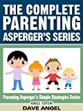 The Complete Parenting Asper... - Dave Angel
