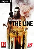 Spec Ops - The Line (uncut) [PEGI]