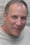 Jeffrey Rothfeder