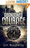 Abandoned Courage