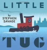 Little Tug 