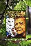 Stories of the Wild Spirit