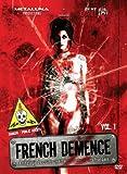 echange, troc French Demence Vol.1