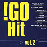 !Go Hit Vol.2