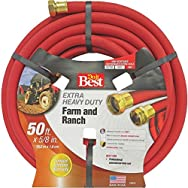 Swan Colorite CK21222 Do it Best Farm And Ranch Hose-5/8