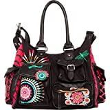 SAC LONDON MEDIANO ECLIP