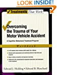 Overcoming the Trauma of Your Motor V...