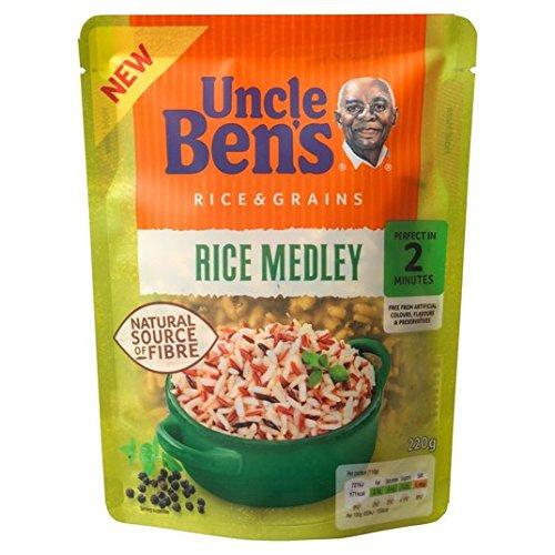 220g-uncle-bens-grano-entero-medley-rice