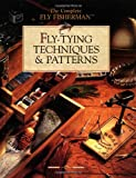 Fly Tying Techniques & Patterns