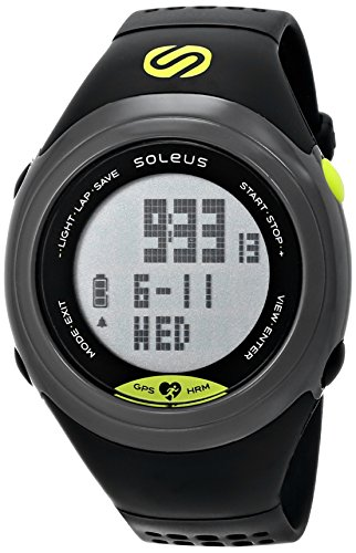 soleus-gps-sole-running-watch-heart-rate-monitor-grey-black-lime