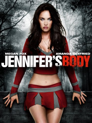 jennifers-body-featurette-in-character-with-megan-fox
