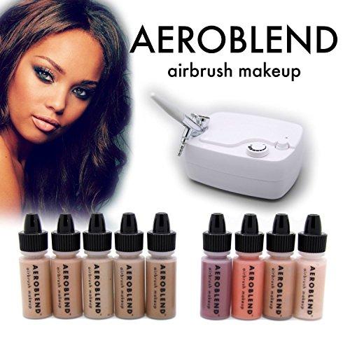 aeroblend-airbrush-makeup-personal-starter-kit-professional-cosmetic-airbrush-makeup-system-dark-fou